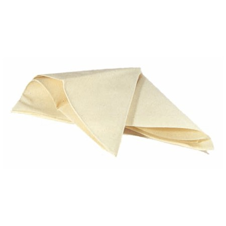 救護用三角巾
