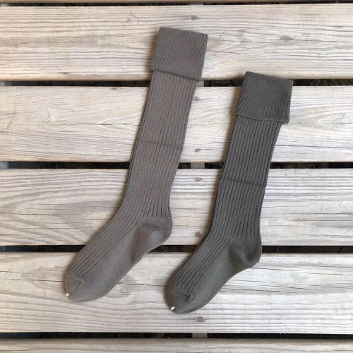 新款童軍棉襪(2個尺寸)