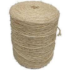 麻繩(細x5公斤)