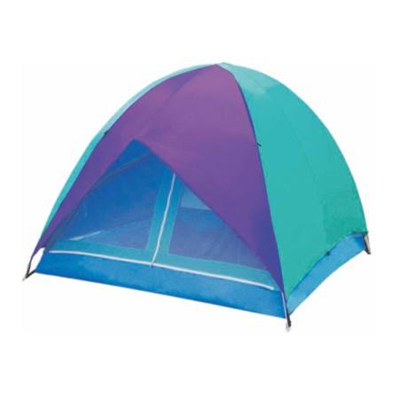 6人蒙古包帳篷