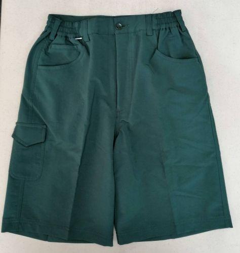 2015世界大露營代表團新款童軍短褲