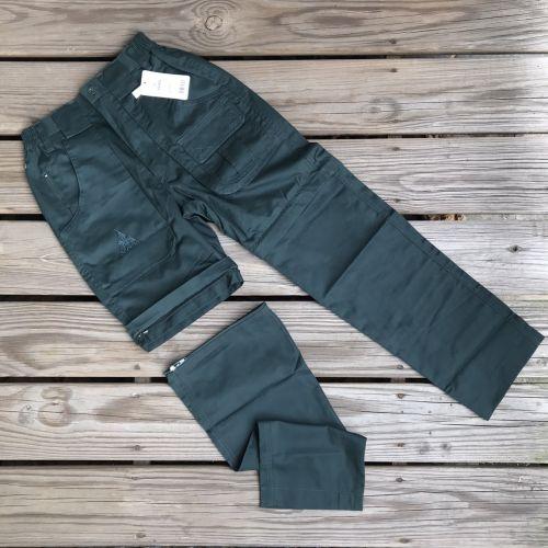 兩節式活動褲-24~50腰